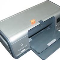 HP_8053