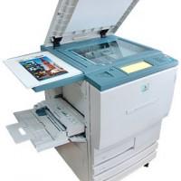Xerox DC12